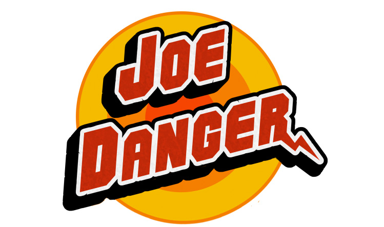 Joe Danger: Special Edition review (XBLA)