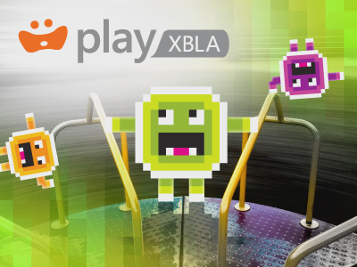 Play XBLA games with PlayXBLA