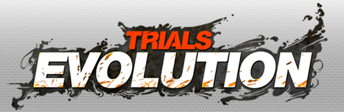 Trials Evolution avatar items available in marketplace