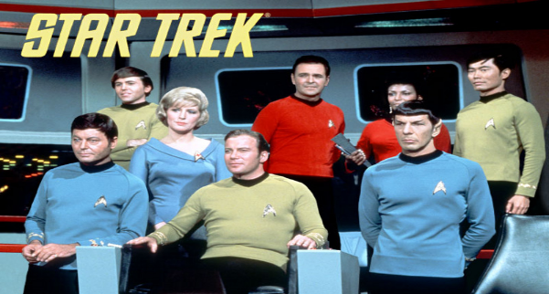 Who Wants to be a Millionaire? SE getting Star Trek DLC