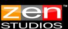 Help name the new Zen Studios game