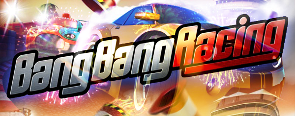 Digital Reality discusses Bang Bang Racing's features and design choices
