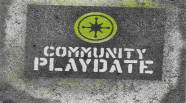 Public Service Announcement: XBLAFans Community Playdate tonight