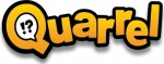 Quarrel review (XBLA)