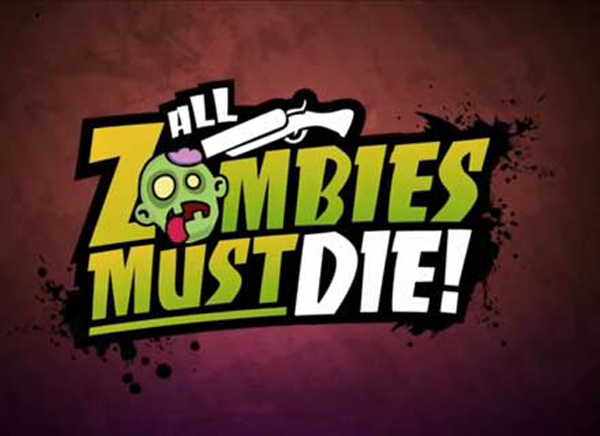 All Zombies Must Die! review (XBLA)