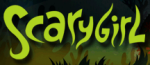 Scarygirl review (XBLA)