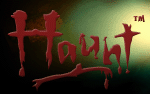 Haunt review (XBLA)