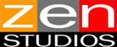 Exclusive: Zen Studios has big plans for 2012