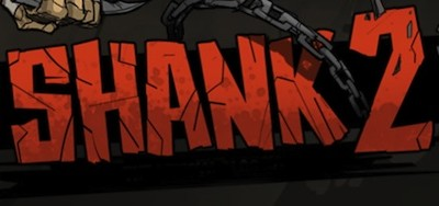 Shank 2 review (XBLA)