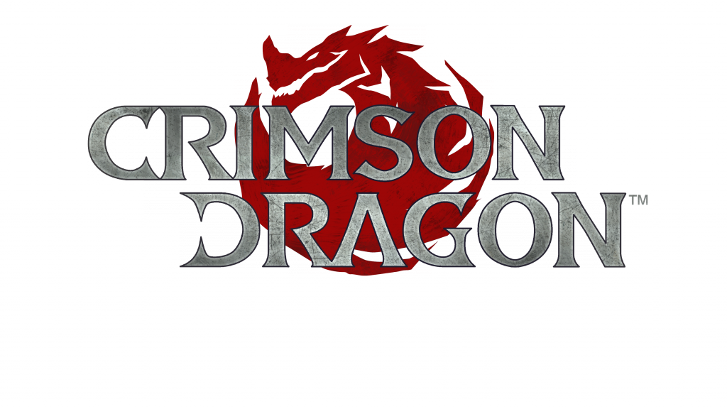 Project Draco fires up to become Crimson Dragon