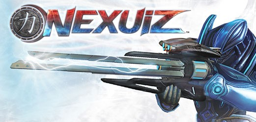 Nexuiz review (XBLA)