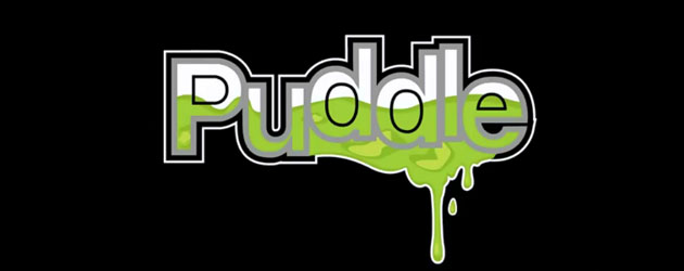Puddle review (XBLA)