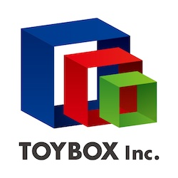 Harvest Moon creator founds Toybox Inc.