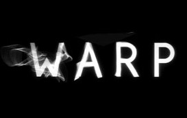 Warp review (XBLA)