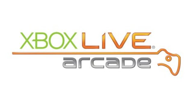 XBLA sales data for week beginning January 30