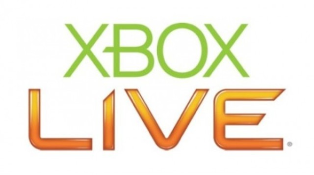 Xbox Live Gold on sale at Amazon and Newegg