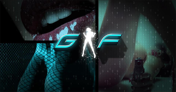 Girl Fight hits XBLA tomorrow; here's a launch trailer explaining the premise