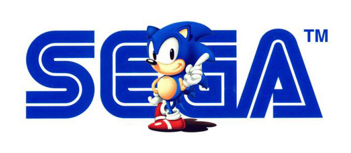 Sega looking to publish more XBLA titles in 2012