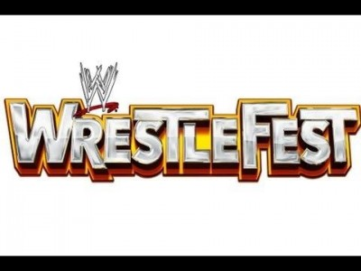 Rumor: WWE WrestleFest heading to XBLA