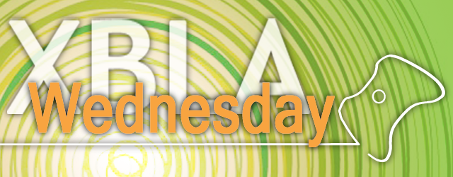 XBLA Wednesday: February 8