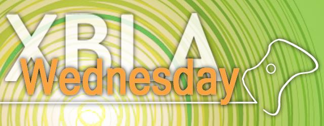 XBLA Wednesday: February 22
