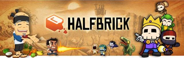 Halfbrick Studios acquires Onan Games