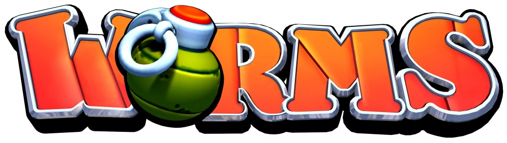 Rumor: Team 17 making a Worms related announcement this month