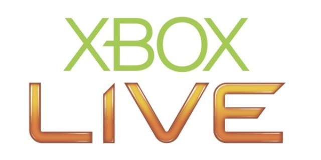 Xbox Live free gold weekend starts today
