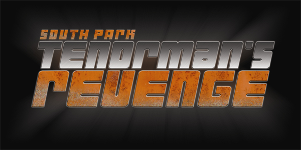 South Park: Tenorman's Revenge review (XBLA)