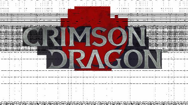 Crimson Dragon no longer an XBLA title