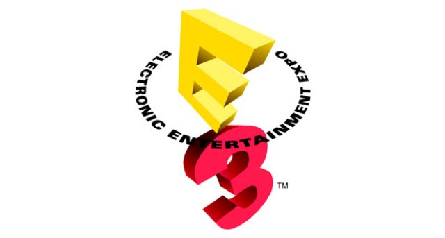Microsoft's E3 conference to be streamed on Xbox Live