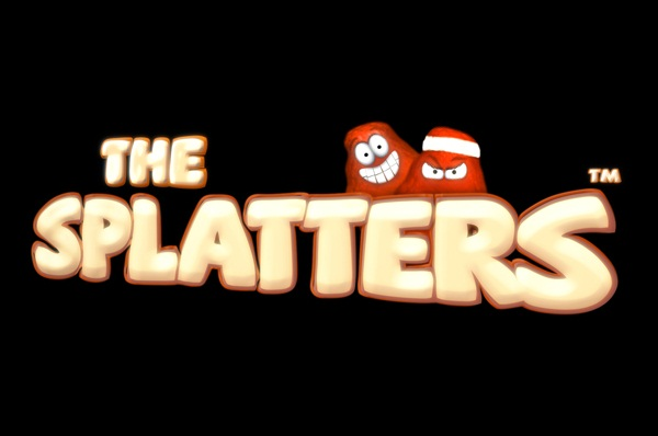 The Splatters review (XBLA)