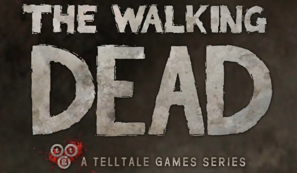 The Walking Dead Episode 3 rises to XBLA this Wednesday