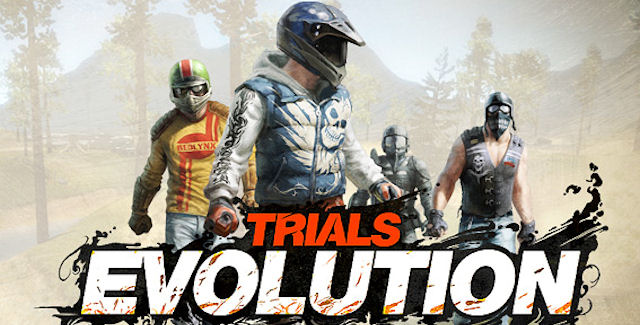 Trials Tuesday returns: Week of September 18