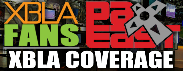 XBLA Fans: PAX East Preview Hub