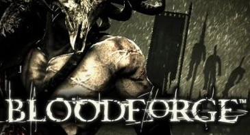 Bloodforge review (XBLA)