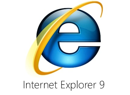 Internet Explorer 9 rumored to arrive on Kinect
