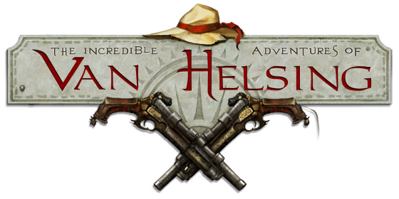 The Incredible Adventures of Van Helsing announced for XBLA