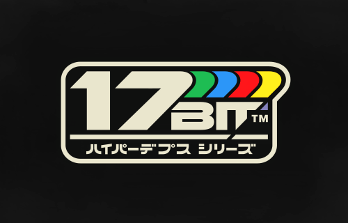 Haunted Temple Studios changes name to 17-Bit