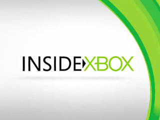 Microsoft cancels Inside Xbox in U.S. and now Europe