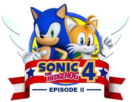 Sonic the Hedgehog 4: Episode 2 review (XBLA)