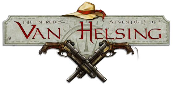 New Van Helsing trailer plays up hacking up monsters and ghouls
