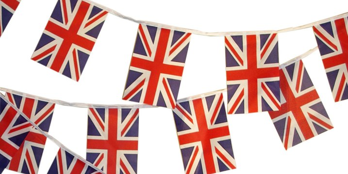 Celebrate the Diamond Jubilee with discounted Microsoft Points (UK only)