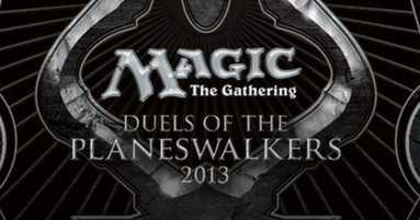 Magic: the Gathering Duels of the Planeswalkers 2013 review (XBLA)
