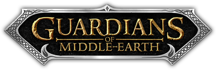 One does not simply watch this Guardians of Middle-earth E3 2012 trailer
