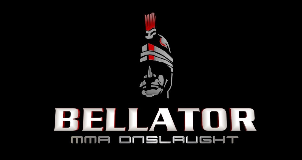 Bellator: MMA Onslaught review (XBLA)