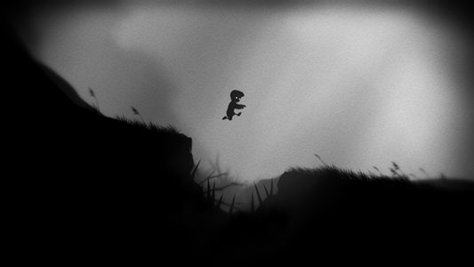 Sony lost Limbo exclusivity over IP rights