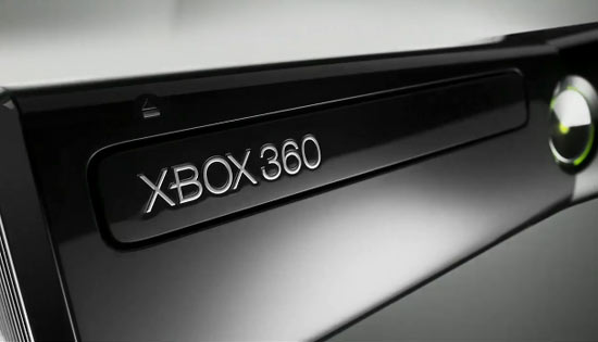 Xbox 360 is the best-selling console 25 months running
