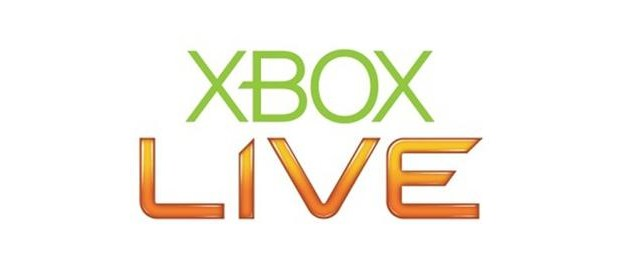 Microsoft giving free Xbox Live to those affected by recent outage
