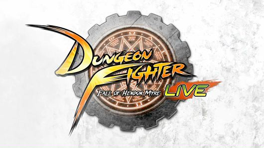 Dungeon Fighter Live: Fall of Hendon Myre review (XBLA)